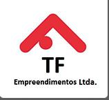 TF Empreendimentos – Empreendimentos Imobiliários – Curitiba, PR