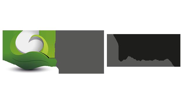 logo-green-place-redimensionado