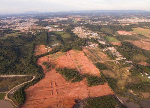 condominio-residencial-fazenra-rio-grande-green-maria-500x500